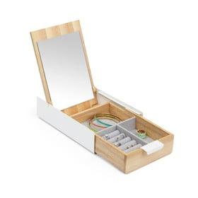 Juvelyrinių dirbinių dėžutės